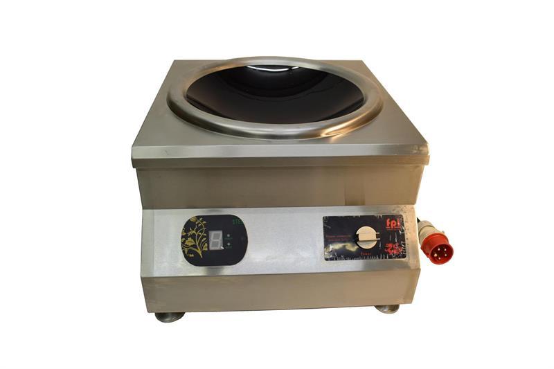 8kw Premium 380 volt 3-fas wok