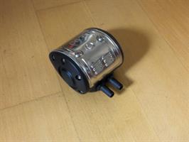 Pulsator Interpuls LL90, får