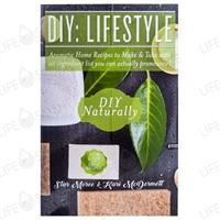 DIY: Lifestyle