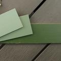 14.Linoljefärg Bladgrön 1L