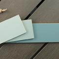 29.Linoljefärg Linblå 1L