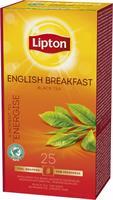 Lipton Earl Grey