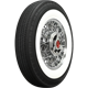 Däck 670x15 American C.Radial 70mm vit. BiasL