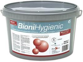 Bioni Hygienic, 10 liter (W)