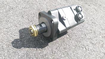 Hydraulmotor ARS 200 CN 32