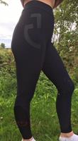CT, High Waist Jump Breeches
