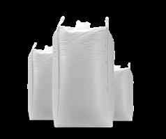 Brink Supply Mineral, 1000 kg