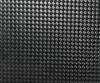 E8H, Carbon Hypalon tubes