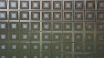 Magic Squares, 45cm x 1dm