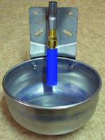 Vattenkopp rostfri
