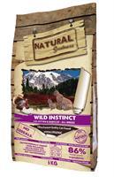 CD Wild Instinct All Age 6kg