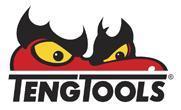 Tengtools - Klikkaa logoa niin pääset yrityksen verkkosivuille.