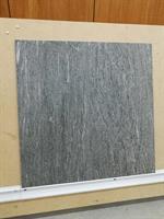 48,50€/m2 Pietra Di Vals Antracite rect. 300x600