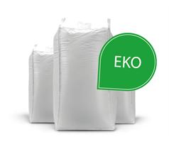 Brink Supply Mineral EKO, 1000 kg