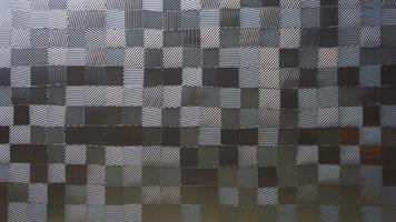 Squares 5mm, 45cm x 1dm