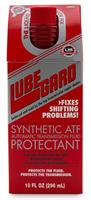 Lubegard ATF Protectant
