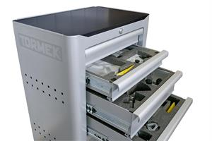 Tormek Slipstation