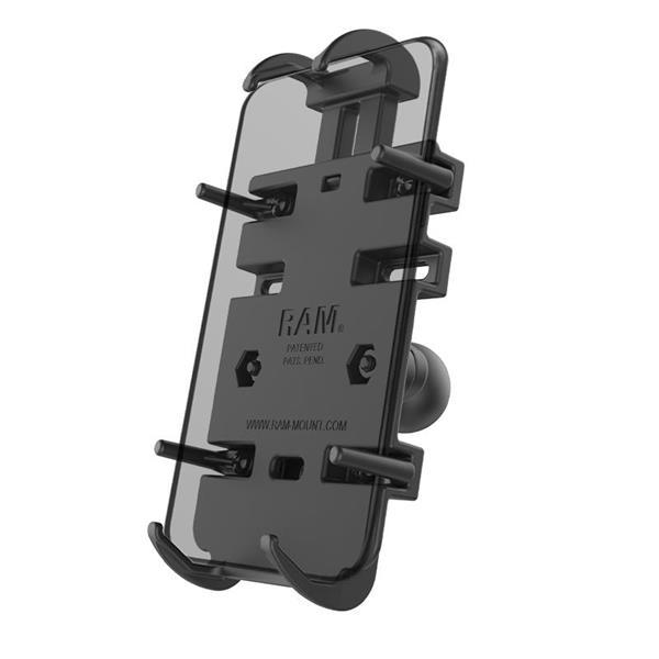 RAM-HOL-PD3-238AU