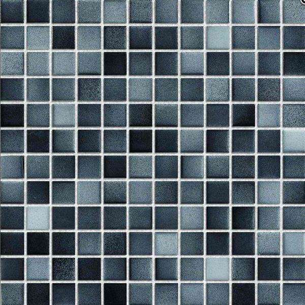 Mix Black, keraaminen  2,30 x 2,30