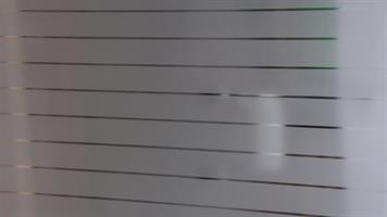 MAYO, RELIEF, 92cm x 1dm