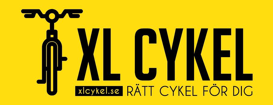 XL cykel