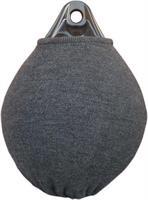 Fendertskydd a1, grå, 2-pack
