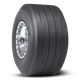 Däck Mickey Thompson ET Street R BIAS. 26x10.50-15LT