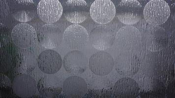 OSAKA, Relief sp., 46cm x 1dm