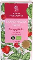 Arvid Nordquist - Te Skogsglänta(25P)