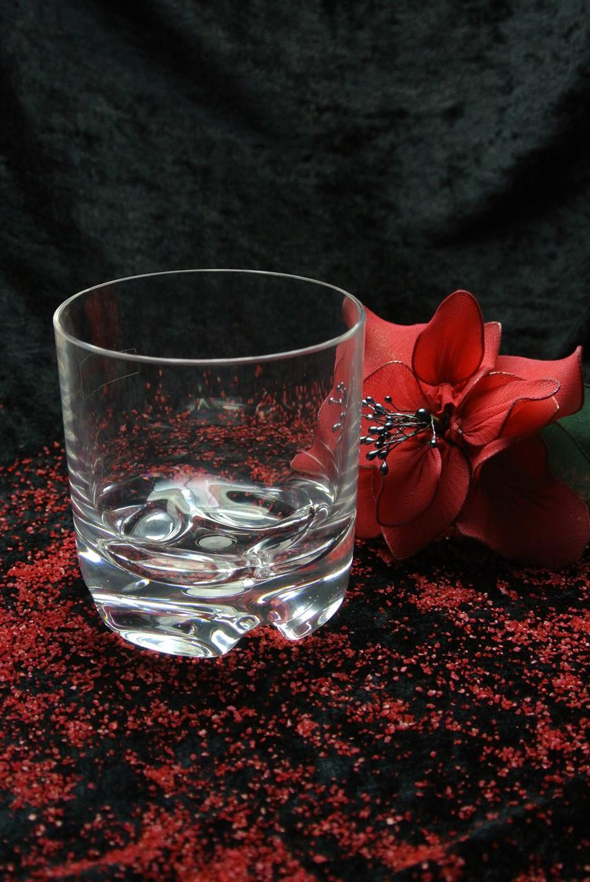 G 661 Whiskyglas