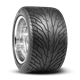 Däck Mickey Thompson S/R. 27x7.00-20 Sportsman