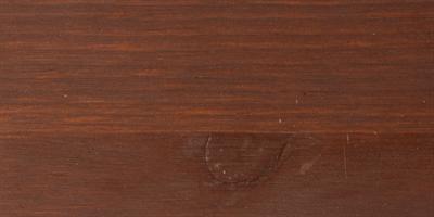 08.Linoljevax Mahogney 1 L