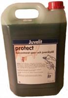 Juvelit Protect