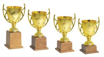 Pasadena Pokal