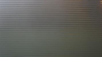 Thin Lines, 45cm x 1dm