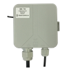 Styringsenhet for vannstopper 24VDC