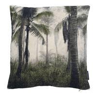 Kudde palm