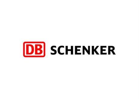 Schenker Parcel Ombud