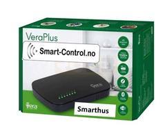 Smarthus pakke
