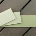 15.Linoljefärg Salviagrön 1L
