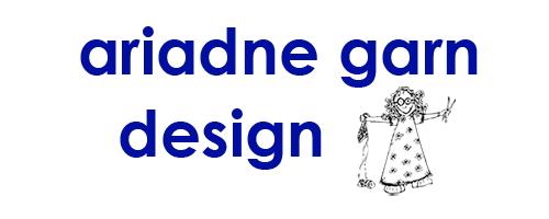 ariadne garn design