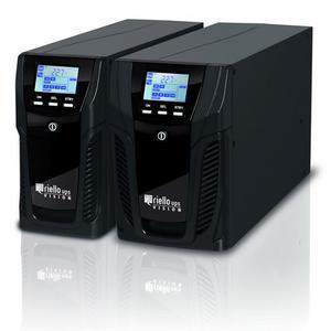 VST 800