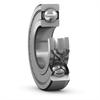 Urakuulalaakeri metalli SKF 6312-2Z/C3 (ID=60mm OD=130mm W=31mm)