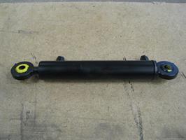 Hydraulcylinder Kantsop Kobra