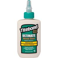 Titebond Ultimate III 237ml