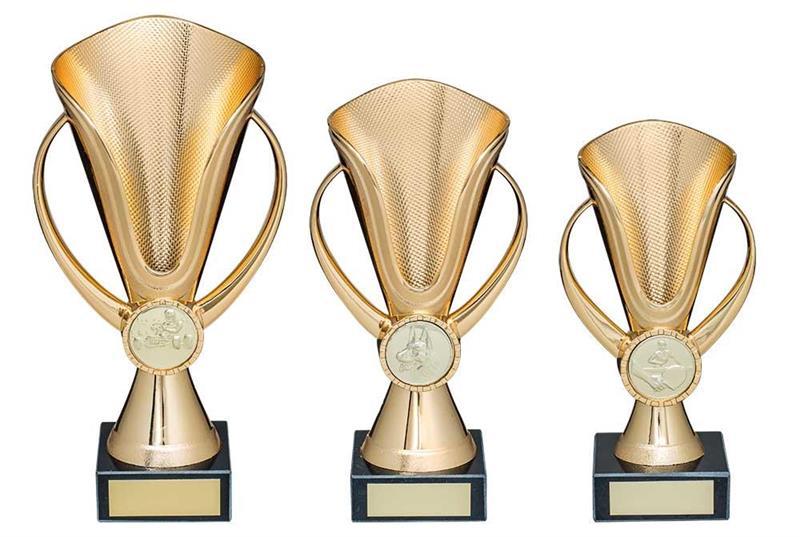 Gobi Pokal