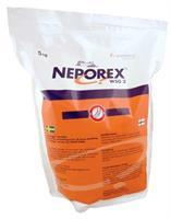 Neporex WSG2, 5kg