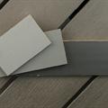 31.Linoljefärg Grafitgrå 1L
