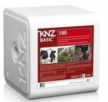Saltsten KNZ 10kg