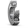 Urakuulalaakeri metalli SKF 629-2Z (ID=9mm OD=26MM W=8mm)